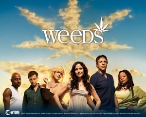 weeds_cast