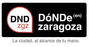Logo DNDzgz