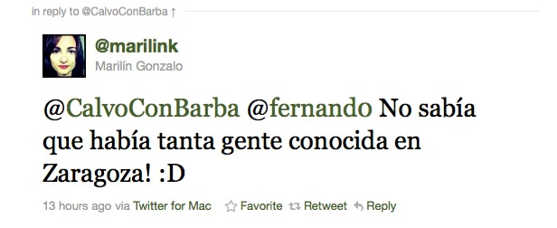 Marilink_Tweet