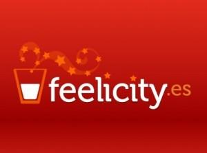Feelicity.es