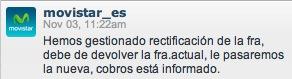 Movistar 1
