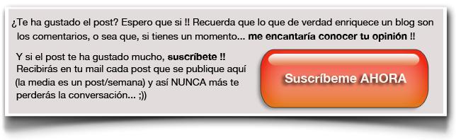 Suscribirse a CalvoConBarba.com