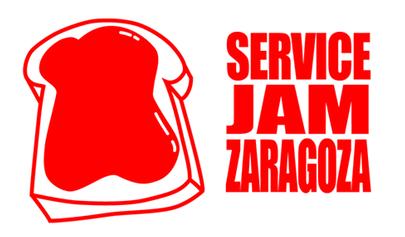 Service Jam Zaragoza