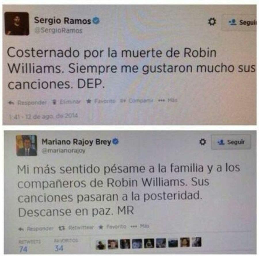 Fake-Tweets-RIP-Robbie-Williams